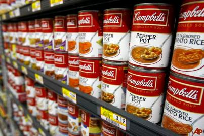 campbell-soup1