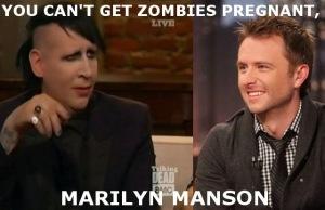 MarilynTalking