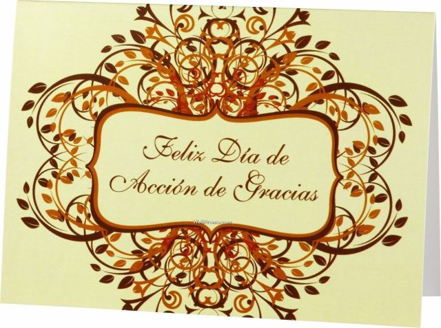 Spanish-Feliz-Dia-De-Accion-De-52720