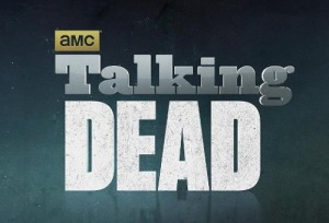 Talking_Dead_logo