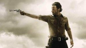 The-Walking-Dead-Rick-Aiming-Wallpaper-Wide