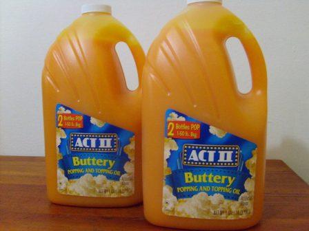 aceite-para-palomitas-sabor-mantequilla-hwo_MLM-F-3237580219_102012