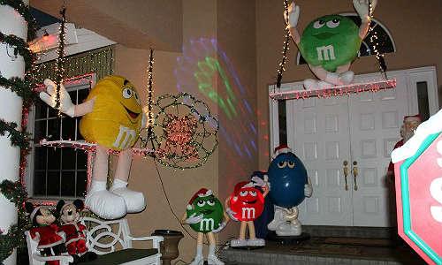 casa_decorada_de_navidad_09