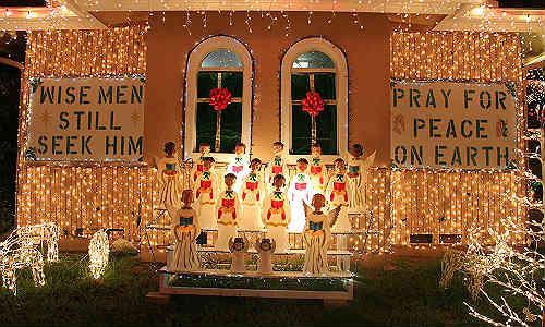 casa_decorada_de_navidad_10
