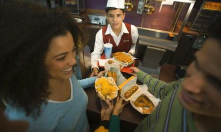 comida-en-el-cine