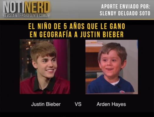 El-niño-de-5-años-que-le-gano-en-geografía-a-Justin-Bieber1