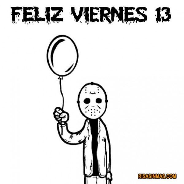 feliz-viernes-13-rsm1