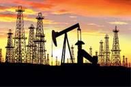 petróleo-de-Texas3