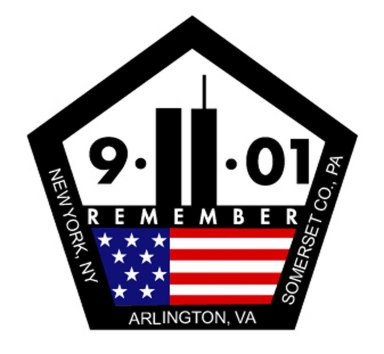 sep11_remember_logo