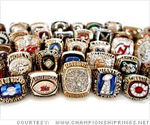 championship_rings.03