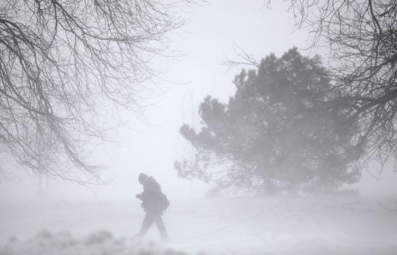 chicago-nieve4-a