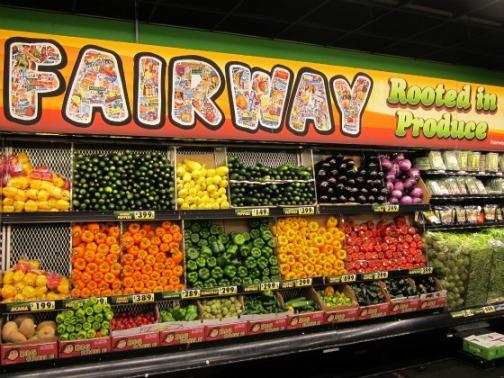 Harlem-Edge-Fairway-foods2