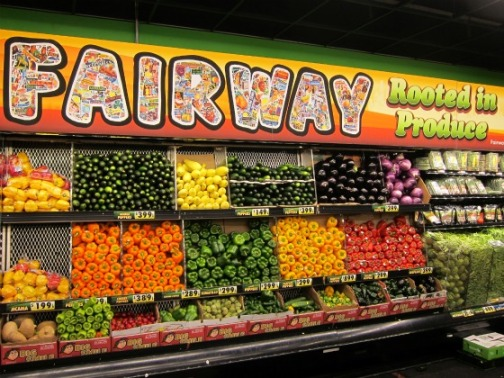 Harlem-Edge-Fairway-foods2