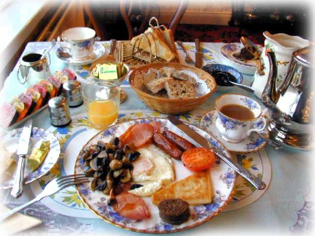 1463301-full_irish_breakfast