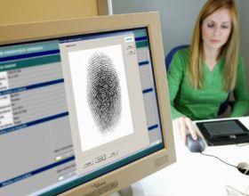 biometricpas
