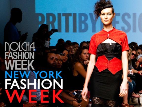 nolcha-fashion-week-nyfw-spring-summer-2013