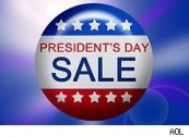 presidents-day-sale-240cs020811