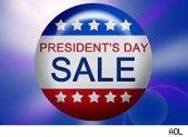 presidents-day-sale-240cs020811