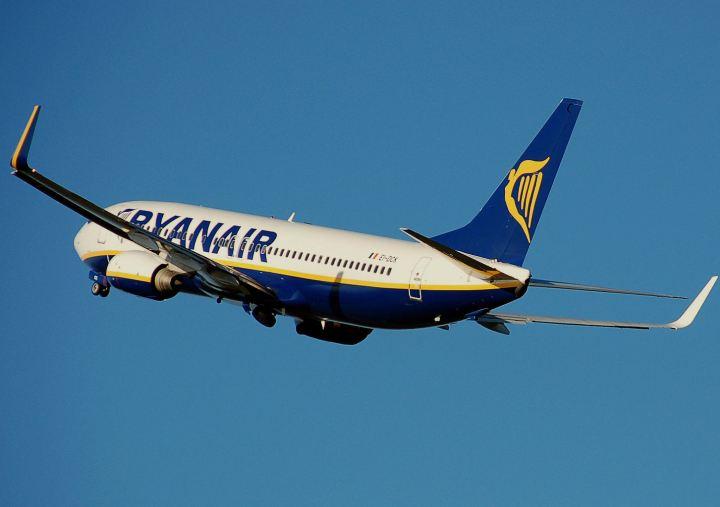 ryanair-lowcost-airfare1