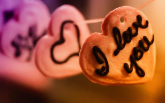 valentine-day-4