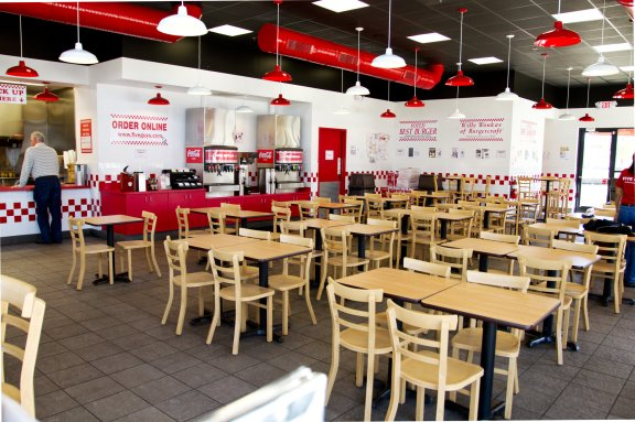 2012-five-guys-interior-flowood-34
