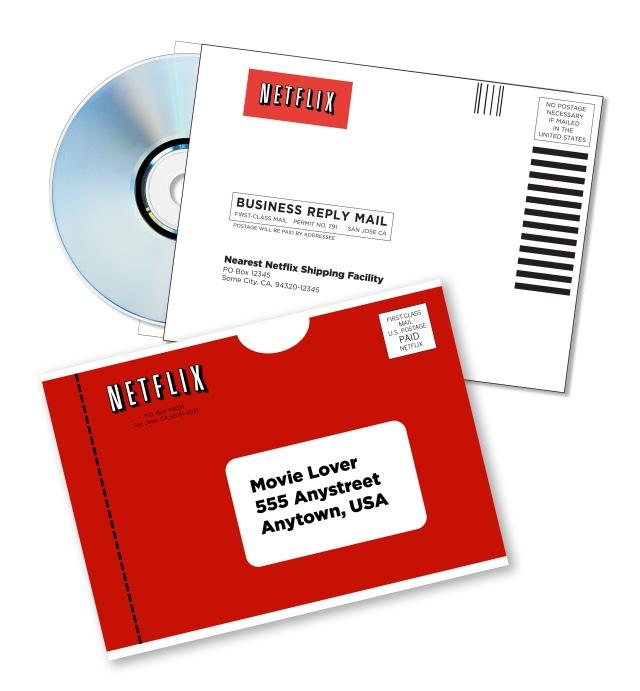 Netflix_Mailer_0