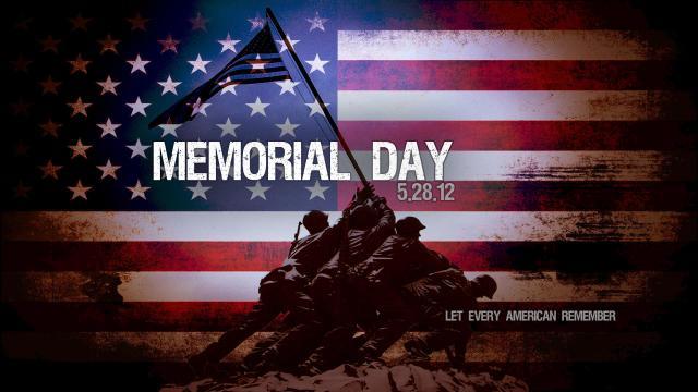 memorial-day-wallpaper-7