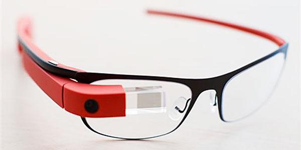 google_glass_600_0_0