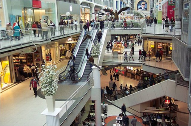 shopping_mall_photo1_jpg_1024x768_q85