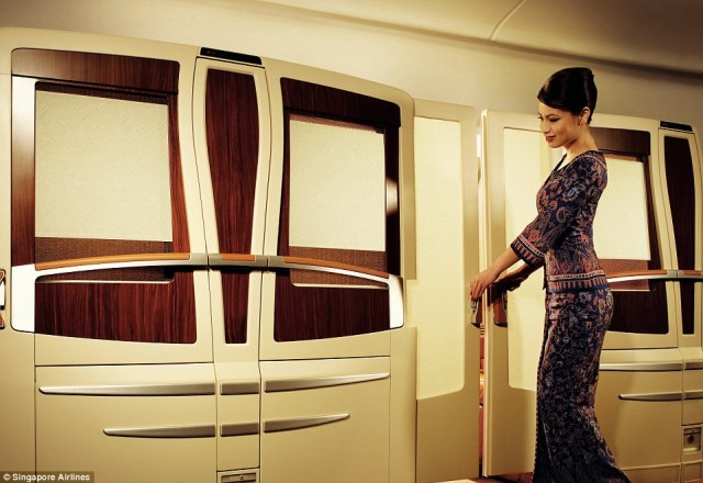 1410861367247_wps_53_Singapore_Airlines_Suite_
