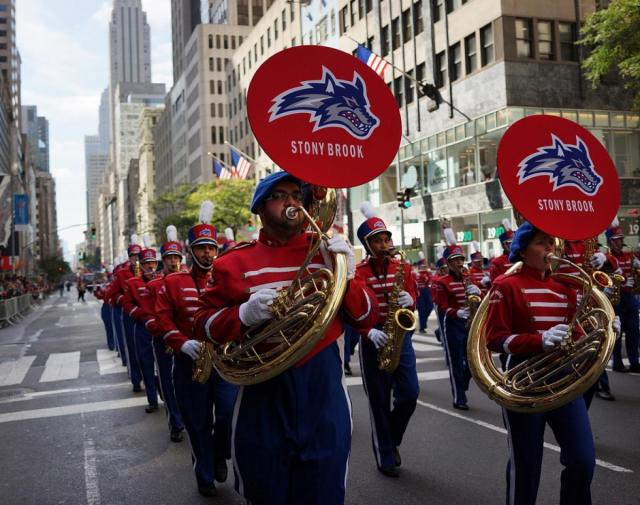 columbus-day-parade-new-york-city-2013