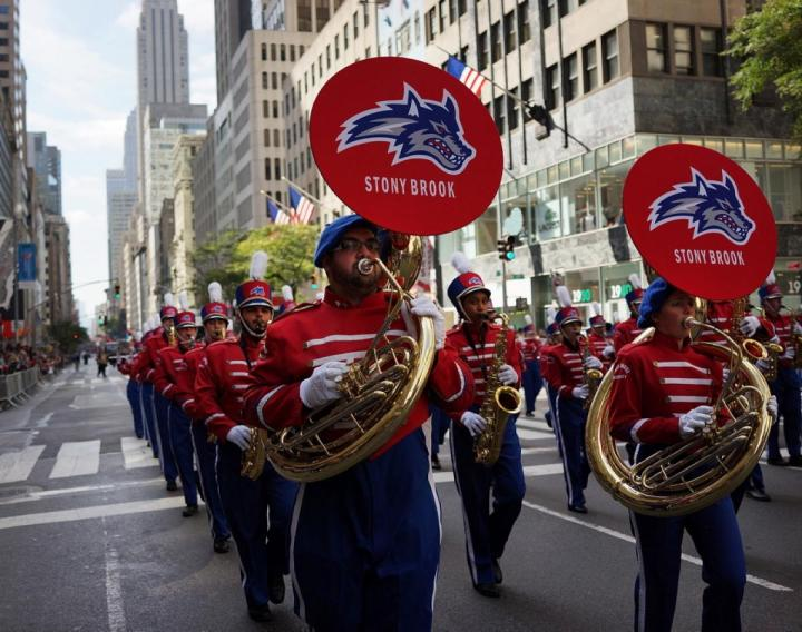 columbus-day-parade-new-york-city-2013