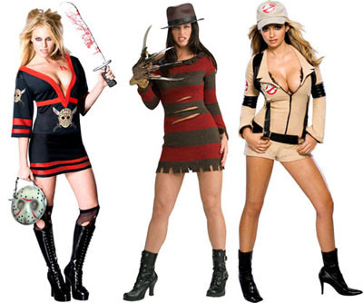 halloween-costume-ideas-for-kids-amp-women-halloweenusa20141