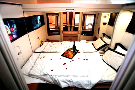Singapore-Airlines-First-Class-Suite