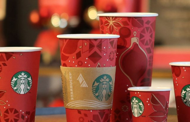 10_28_13_starbucks_holiday_2013_1