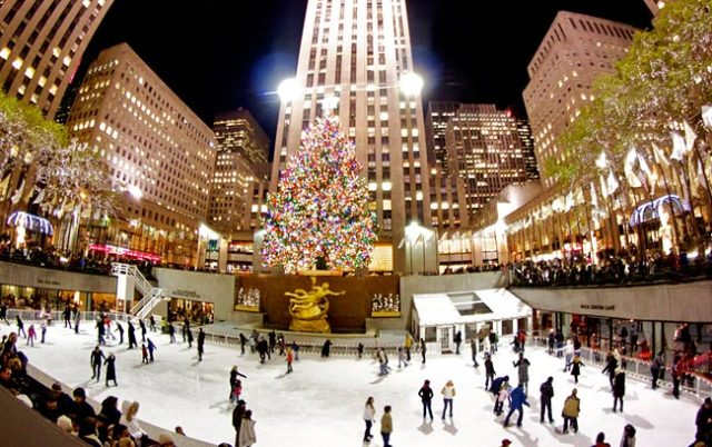 2-rockefeller-center-petercruise-flickr_650
